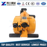 Pneumatisches Pionjar 120 Felsen-Bohrgerät Toyo interne Verbrennung-Felsen-Bohrgerät mit Qualität