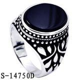 Fabriek Hotsale 925 de Echte Zilveren Ring van Juwelen