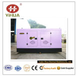 El motor de Weichai para el diesel caliente de la venta GEN-Fijó