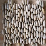 Камень камушка мозаики
