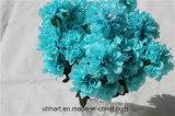 Vollständige Jahr-Dekorationkünstliche Hydrangea-Blume