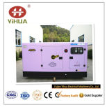 Bester Marke Weichai Motor für Deutz Diesel GEN-Stellte ein