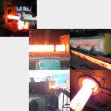 공장 금속 위조를 위한 직접 300kw 유도 가열 기계