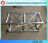 Heißer Verkaufs-Beleuchtung-Binder-Systems-Aluminium-Binder