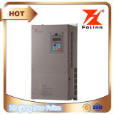 China hohes Funktionsfrequenz-Inverter-variable Geschwindigkeits-Laufwerk Wechselstrom-Bd1000