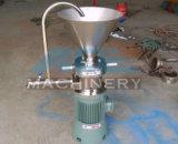 Высокая эффективность для изготовителей оборудования арахис вставить Colloid мельница машины