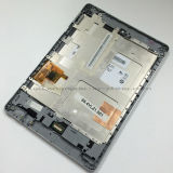 Qualität für Touch Screen des Acer-Iconia Tabulator-A1-810 LCD
