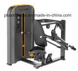 J200-06 tríceps Press/Equipos de Gimnasio/Fitness/comercial/Fisiculturismo/máquina de ejercicio