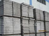 Sanduíche rápido Panel&#160 do cimento do EPS da instalação;