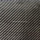 [12ك] يمهّد نسيج قطنيّ نسيج [بد] 100% كربون لين قماش لأنّ عمليّة بيع