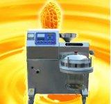 安い価格の小型家内経営の使用オイル出版物機械