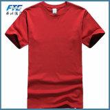 OEM Custom unisexe Coton T-shirt imprimé