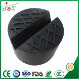Rilievo di gomma dell'elevatore del bacino di gomma resistente per i camion
