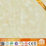 고품질 사본 대리석 돌 사기그릇 도와 (JM103030D)