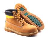 Schoen de Van uitstekende kwaliteit Sn5141 van de Veiligheid van Goodyear