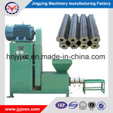 Fire Wood Straw Briquette Making Machines/Briquetting To extrude Sawdust with This ISO