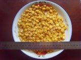 Заготовленных Золотой семян сахарной кукурузы доизмельчителя зерна