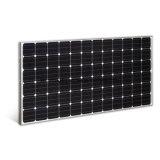 comitato solare monocristallino di 300W PV, modulo solare