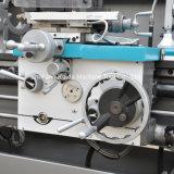 Хорошее соотношение цена металла при повороте Precision ручной Lathes C TPA6140zk