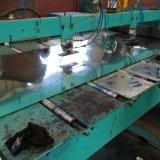 냉각 압연된 Galvalume 또는 직류 전기를 통하기 강철, Gi/Gl/PPGI 롤 코일