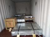 По системам SPCC Spcd SAE1008 SAE1010 Сталь холодной катушка/лист для легких полюсов