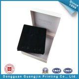 백색 고품질 상품 서류상 선물 포장 상자 (GJ-box147)