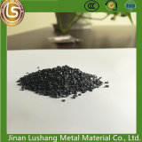 Fabbrica della granulosità di G40/Steel diretta, alta qualità e prezzo basso