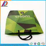 Kleines Geschenk-verpackenbeutel Custompaper Bag Company