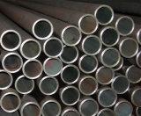 Ms REG soldar tubos de acero negro