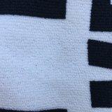 Фк Ювентус Футбольный Клуб содействия из микроволокна полотенце на пляже