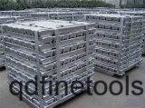 Empfindliche Aluminium Druckguß