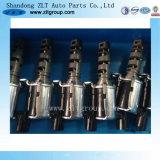 De Klep van de Controle van de Olie van de Timing van de nokkenas Veranderlijk /Solenoid voor Subaru/Honda/Peugeot