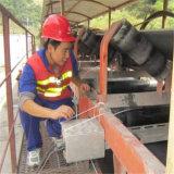 Cabo de aço pesado da indústria o tapete de St630-St10000