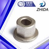 Coussinet en bronze fritté de constructeur chinois pour mettre en marche le moteur