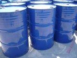 Li & Li 55 галлон фиксированной верхней части Стальные гильзы цилиндра