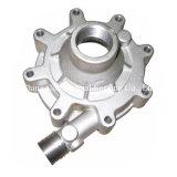 Peças de fundição de moldes de Alumínio OEM OEM com ISO/TS16949
