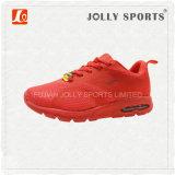 Спорты сбываний способа горячие ботинки девушок мальчиков малышей
