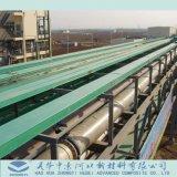 Kanal des Qualitäts-Kabel-Schutz-FRP