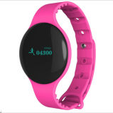 Brazalete Bluetooth Smart Watch Uhr Ios iPhone Android Samsung