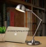Lâmpada de mesa do metal (WHD-994)