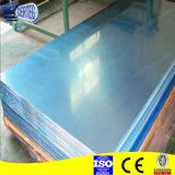 1060 1100 specchio Aluminum Sheet per Decoration