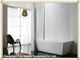 Shower Screen-Zhongshan Bathroom Sanitary Ware