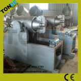 電気およびガス暖房が付いているスナックのキノアの吹く機械