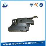 OEM/zinc moulé sous pression en aluminium/estampage pour armoire de commande de puissance haute tension