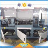 Staaf die van het Staal van de Fabriek Gt4-12 van Whoelsale de Chinese Hydraulische Machine rechtmaken