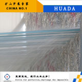 El alambre multi del diamante de Huada vio