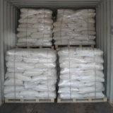 Ethylate de sódio sólido de alta qualidade com CAS n°: 141-52-6