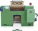 뒤트는 최고 가격 자동적인 두 배 철사 기계를 다발로 만들기