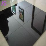 lastra nera del granito di 600*600mm Shanxi usata per il progetto di costruzione