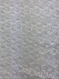 Merletto del fiore, per i particolari del vestito, Fob, negoziabile con il cliente, stile differente
